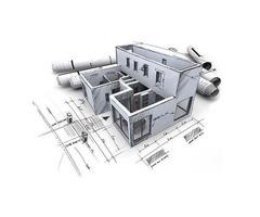 CAD Conversion Services USA - Silicon Outsourcing