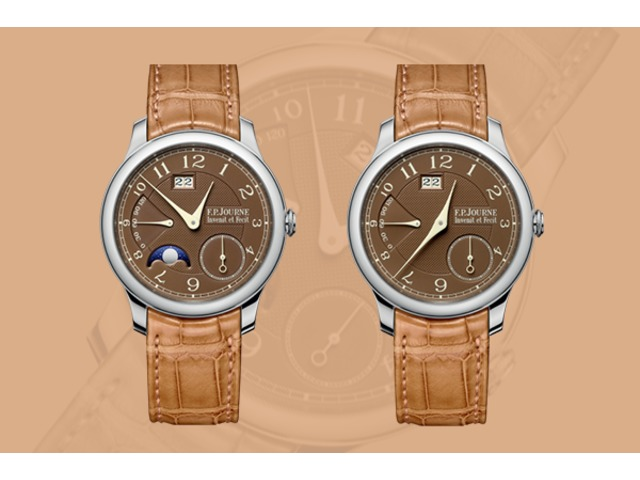 Want a gift for a man? A Swiss watch is best | free-classifieds-usa.com
