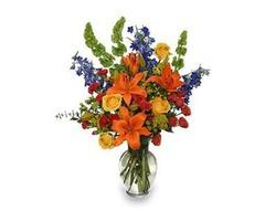 Flower Delivery Jacksonville - Spencer Flower Delivery