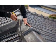Commercial Roofing Sacramento CA
