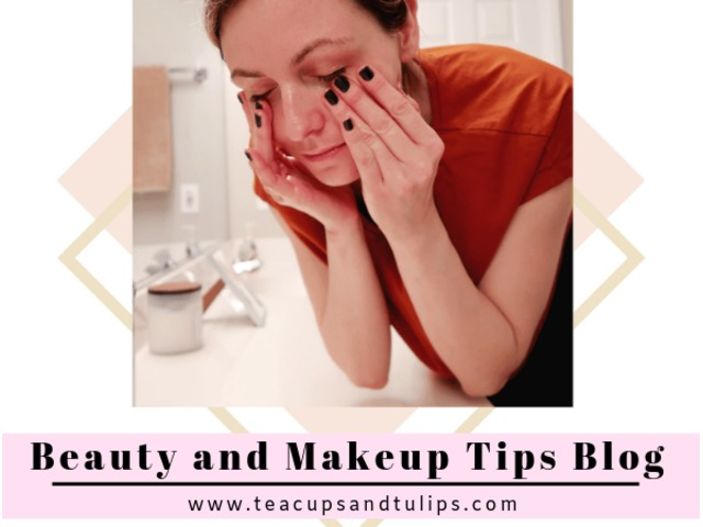 Beauty and Makeup Tips Blog for Glowing Skin | free-classifieds-usa.com