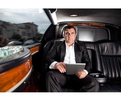 Hire New Jersey Limo Taxi Service