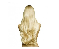 V-TIP FUSION/PRE-BONDED 6A PREMIUM HAIR EXTENSIONS | free-classifieds-usa.com