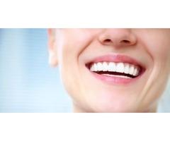 Best Dental Care AZ