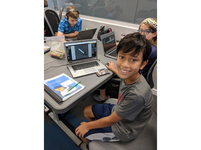 Best Coding Program for Kids | Launch Code After School | free-classifieds-usa.com