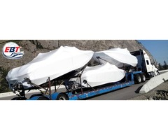 Express Boat Domestic and International Boat Transport | free-classifieds-usa.com