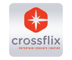 Unlimited Access to Videos for Christian