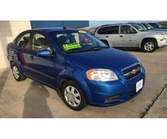 Used Cars Sale | Great Deals in Second Hand Car Down Payments Starting At $1000 !