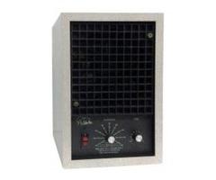 Air Purifier Repair | free-classifieds-usa.com