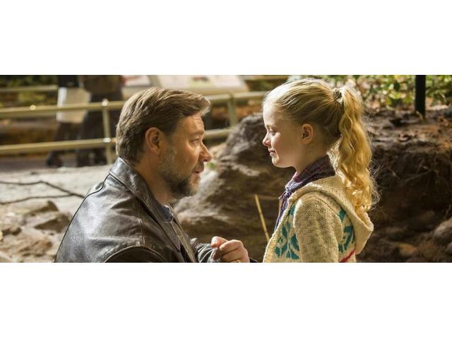 Father Daughter Reunion | free-classifieds-usa.com