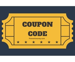 Online Discount coupons & Deal US
