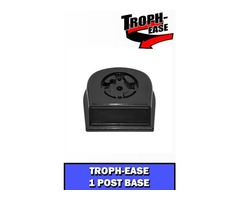 Online Sports Awards Supply Store