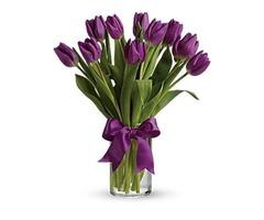 Hemet Florist | Flower Shop