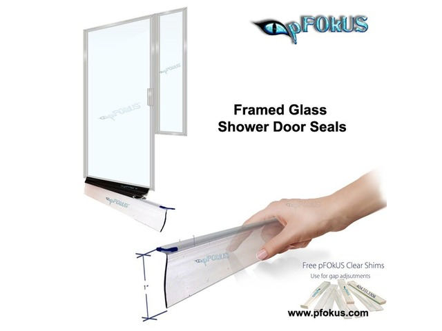 Best Framed Glass Shower Door Seals Replacement | pFOkUS | free-classifieds-usa.com