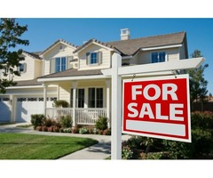 Looking For Livermore Realtors