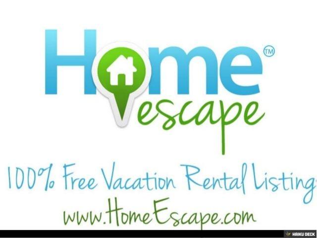 Vacation rental websites | free-classifieds-usa.com