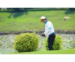 Saigon Golf Tours 9 Days Play Golf Ho Chi MInh City - Vietnam