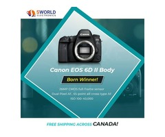 Are you looking for digital camera?