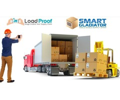 Image Enable Your Supply Chain