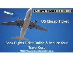 Get the Lowest Price Deals on Santo Domingo Flights