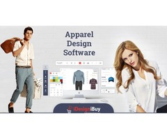 Apparel Design Software in Chicago