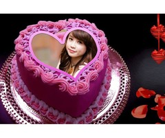Want to provide your customers with best quality photo cakes? Say yes to Icinginks!