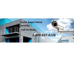 Vivint Security cameras 50% Discount on all Security Cameras