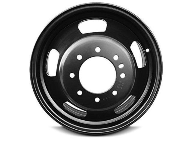 Shop Now 17 Inch Wheel Rim | free-classifieds-usa.com