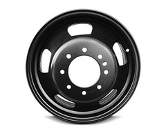 Shop Now 17 Inch Wheel Rim