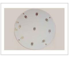 circuit board manufacturing | free-classifieds-usa.com