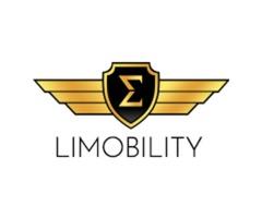 Limo Dispatch & Booking App   Limousine Reservation & Management Software