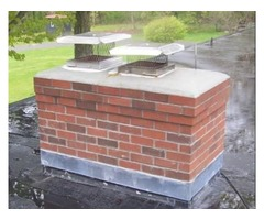 Chimney Cleaning Service CT