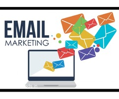 email affiliate marketing companies affiliate marketing programs
