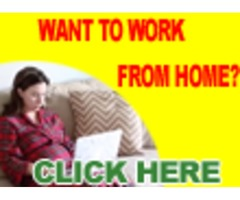 """Profit From Automated """"Chat Robot"""" Website?"""