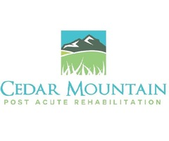 Redlands Healthcare Center