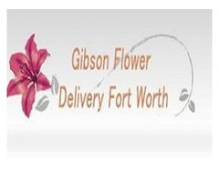 Same Day Flower Delivery Fort Worth TX - Send Flowers
