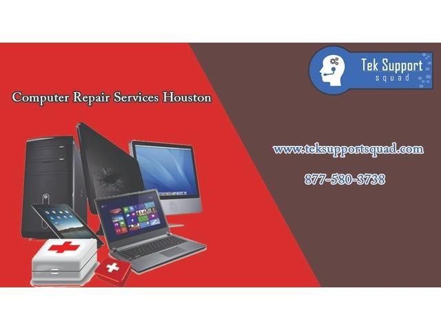 Computer Repair Services Houston | free-classifieds-usa.com