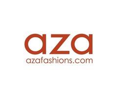 Top Trending Designer Clothing - Aza Fashions