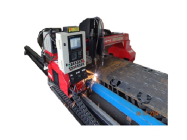 Plasma Cutting Machine Manufacturer | free-classifieds-usa.com