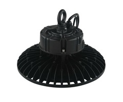 How Using 150w High Bay Ufo Led Light CanSave 75 Of The Energy Bills