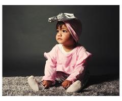 MIA PHOTOGRAPHY LLC    free-classifieds-usa.com