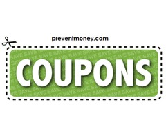 Get Free Coupon Codes US and Coupon Codes UK for top Online Sites