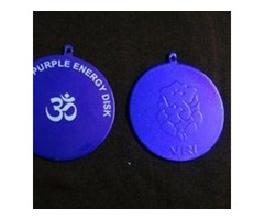 Tesla Purple Energy Healing and REVIVING Plates_$12.00 | free-classifieds-usa.com