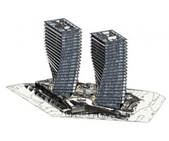 Structural 4D Modeling Virginia - Silicon Outsourcing