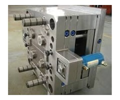 Affordable Production Cost With Plastic Injection Molding | free-classifieds-usa.com