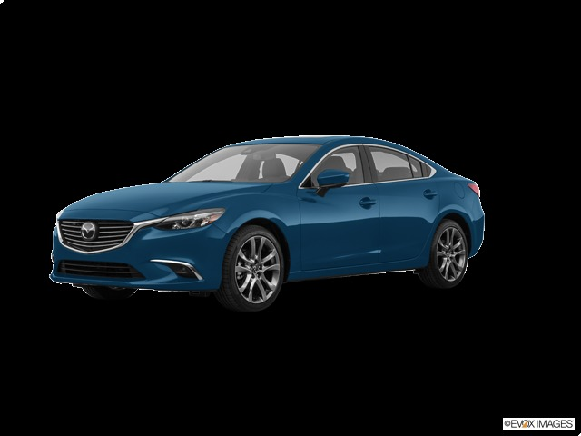 Find new Mazda Mazda6 2017 for sale | Find Autos For Sale | free-classifieds-usa.com