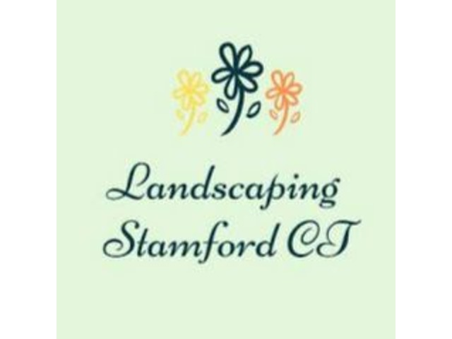 Stamford Landscaping | free-classifieds-usa.com