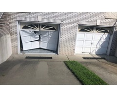 ROLL UP DOOR REPAIR SERVICES WITH PROFESSIONAL EXPERTISE
