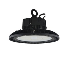 exclusive! You Never Seen This High Bay LED UFO Light 240w For Commercial Buildings