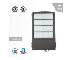 Get Best LED Flood Lights That Come With Wider Beam Angle